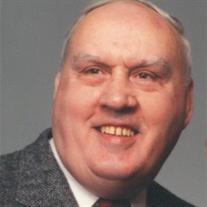 Mark R Gereaux