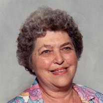 Annabelle Gesualdi