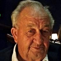 Jerry J Delcamp