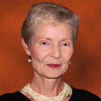 Harriette E. Berndt