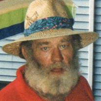 George William Limer