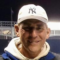 Michael L. Fairweather
