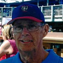 John L. Philips