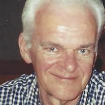 John T. Dittbrenner