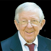 Robert John Rygiel