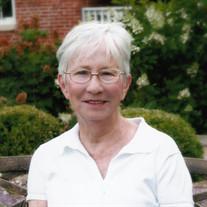 Linda Jean Smittle