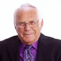 Millard Price, Jr.