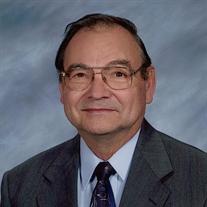 "Robert  L. ""Bob"" Johnson"