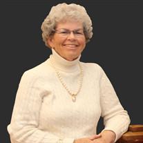Barbara A. Flory