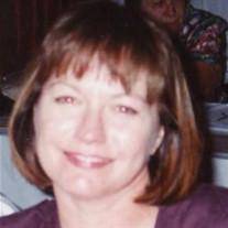 Janice L. Gregson