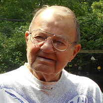 Charles  W.  Ward