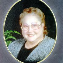 Melinda S. Jean