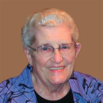Ruth Haafke