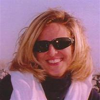 Carol M. Kohlfeld