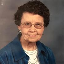 Sylvia Lang