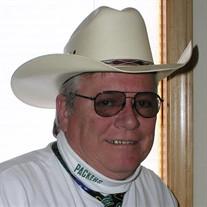 Dean William Sproul