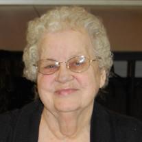 Iola Skindelien