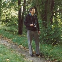 Roman Zylinski