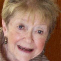 Janet R.  Mather