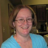 Patricia L.  Church
