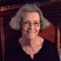 Diana Marie Ramey
