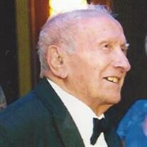Joseph Gallucci