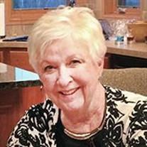 Patricia J. ('Patti') Bassett
