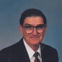 Harold P. Abels