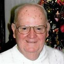 Thomas E. Sweeney, Sr.