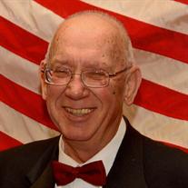 Chester H. Kuchnicki