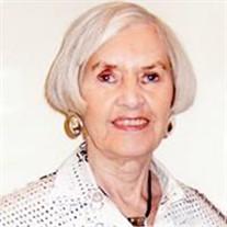 Jean '(Ethel)' Liudahl