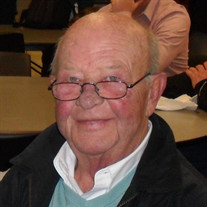 Stephen M. Frank Sr.