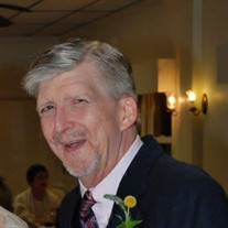 Mr. David M. Stringham