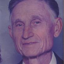 George  W.  Dudley