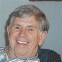Jack L.  Brown Sr.