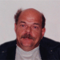 John P. Nelson