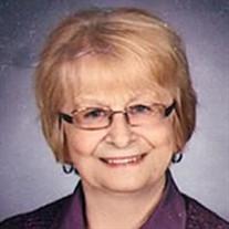 Donna L. Muck