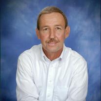 Douglas Allen Peterson