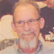 Charles Dennis Moore