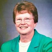Linda A. Swanson