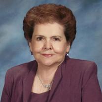 Mrs. Jeannie  Hawkins