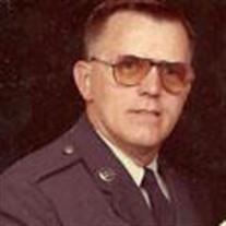Paul Dexter Nelson