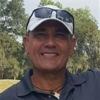 John H. Meaux, Jr.