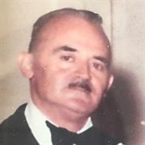 Christos A.  Tsoufakis
