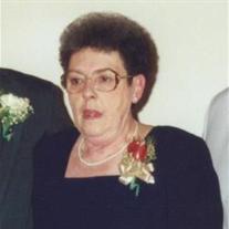 Janice E. Shade