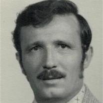 Augusto Fratangeli