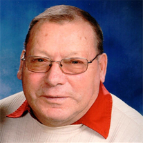 Charles Sokol Jr.