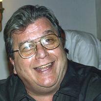 Anthony  J.  Monza