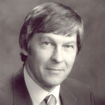 Robert E. Finley