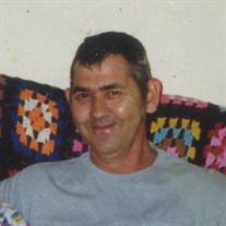 George  Wayne Carmack